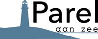 Logo-Parel-aan-Zee